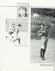 Page 208, 1979 Edition, Whittier College - Acropolis Yearbook (Whittier, CA) online yearbook collection