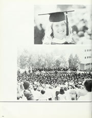 Page 210, 1979 Edition, Whittier College - Acropolis Yearbook (Whittier, CA) online yearbook collection