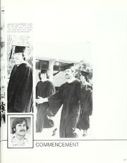Page 211, 1979 Edition, Whittier College - Acropolis Yearbook (Whittier, CA) online yearbook collection