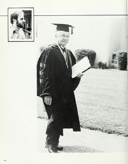 Page 212, 1979 Edition, Whittier College - Acropolis Yearbook (Whittier, CA) online yearbook collection