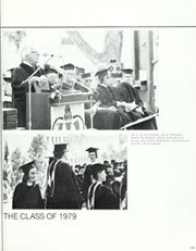 Page 213, 1979 Edition, Whittier College - Acropolis Yearbook (Whittier, CA) online yearbook collection