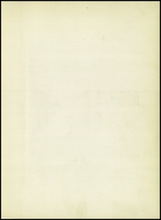 Page 3, 1952 Edition, Northern Michigan Christian School - Reflector Yearbook (McBain, MI) online yearbook collection