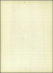 Page 4, 1952 Edition, Northern Michigan Christian School - Reflector Yearbook (McBain, MI) online yearbook collection