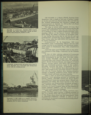 Page 6, 1965 Edition, Wiltsie (DD 716) - Naval Cruise Book online yearbook collection