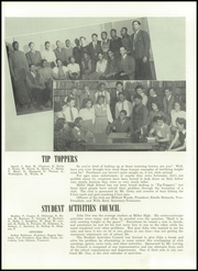 Page 43, 1941 Edition, Miller High School - Warrior Yearbook (Detroit, MI) online yearbook collection