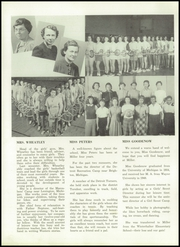 Page 52, 1941 Edition, Miller High School - Warrior Yearbook (Detroit, MI) online yearbook collection