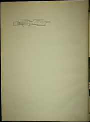 Page 10, 1952 Edition, Wisconsin (BB 64) - Naval Cruise Book online yearbook collection