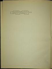 Page 14, 1952 Edition, Wisconsin (BB 64) - Naval Cruise Book online yearbook collection