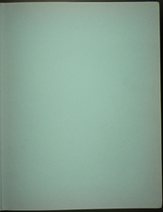 Page 3, 1954 Edition, Wisconsin (BB 64) - Naval Cruise Book online yearbook collection