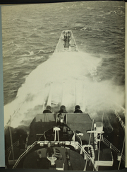 Page 6, 1954 Edition, Wisconsin (BB 64) - Naval Cruise Book online yearbook collection