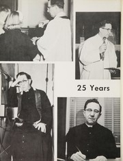 Page 2, 1958 Edition, St Paul High School - Paulian Yearbook (Owosso, MI) online yearbook collection