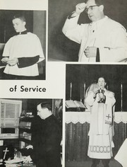 Page 3, 1958 Edition, St Paul High School - Paulian Yearbook (Owosso, MI) online yearbook collection