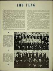 Page 16, 1950 Edition, Worcester (CL 144) - Naval Cruise Book online yearbook collection