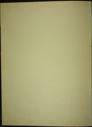 Page 4, 1950 Edition, Worcester (CL 144) - Naval Cruise Book online yearbook collection