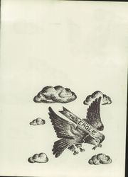 Page 5, 1946 Edition, St Marys High School - Salute Yearbook (New Baltimore, MI) online yearbook collection