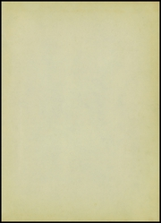 Page 3, 1951 Edition, Vermontville High School - Verhian Yearbook (Vermontville, MI) online yearbook collection