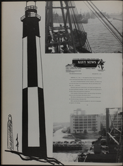 Page 14, 1962 Edition, Yancey (AKA 93) - Naval Cruise Book online yearbook collection