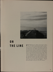 Page 17, 1954 Edition, Yorktown (CVS 10) - Naval Cruise Book online yearbook collection