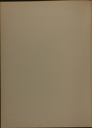 Page 4, 1954 Edition, Yorktown (CVS 10) - Naval Cruise Book online yearbook collection