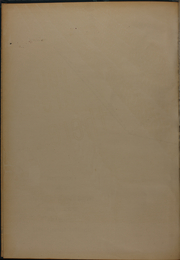 Page 4, 1955 Edition, Yorktown (CVS 10) - Naval Cruise Book online yearbook collection
