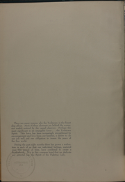 Page 6, 1955 Edition, Yorktown (CVS 10) - Naval Cruise Book online yearbook collection