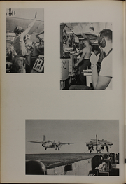 Page 16, 1960 Edition, Yorktown (CVS 10) - Naval Cruise Book online yearbook collection