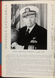 Page 12, 1963 Edition, Yorktown (CVS 10) - Naval Cruise Book online yearbook collection
