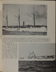 Page 13, 1968 Edition, Yorktown (CVS 10) - Naval Cruise Book online yearbook collection