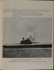 Page 15, 1968 Edition, Yorktown (CVS 10) - Naval Cruise Book online yearbook collection