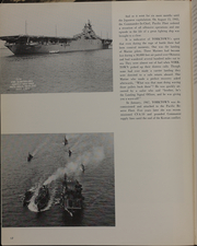 Page 16, 1968 Edition, Yorktown (CVS 10) - Naval Cruise Book online yearbook collection