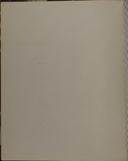 Page 4, 1968 Edition, Yorktown (CVS 10) - Naval Cruise Book online yearbook collection