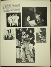 Page 11, 1969 Edition, Yorktown (CVS 10) - Naval Cruise Book online yearbook collection