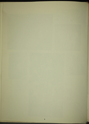 Page 12, 1969 Edition, Yorktown (CVS 10) - Naval Cruise Book online yearbook collection