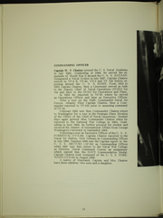 Page 14, 1969 Edition, Yorktown (CVS 10) - Naval Cruise Book online yearbook collection
