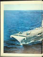 Page 2, 1969 Edition, Yorktown (CVS 10) - Naval Cruise Book online yearbook collection