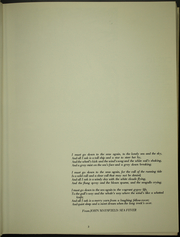 Page 7, 1969 Edition, Yorktown (CVS 10) - Naval Cruise Book online yearbook collection