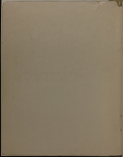 Page 4, 1945 Edition, Aaron Ward (DM 34) - Naval Cruise Book online yearbook collection