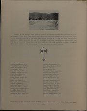 Page 6, 1945 Edition, Aaron Ward (DM 34) - Naval Cruise Book online yearbook collection