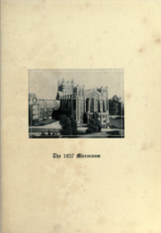Page 7, 1927 Edition, City College of New York - Microcosm Yearbook (New York City, NY) online yearbook collection