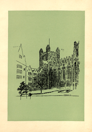 Page 17, 1929 Edition, City College of New York - Microcosm Yearbook (New York City, NY) online yearbook collection
