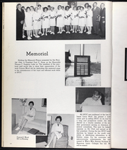 Page 14, 1970 Edition, State Fair Community College - Exhibitor Yearbook (Sedalia, MO) online yearbook collection