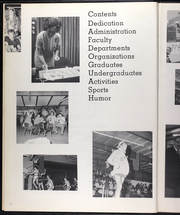 Page 6, 1970 Edition, State Fair Community College - Exhibitor Yearbook (Sedalia, MO) online yearbook collection