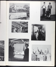 Page 7, 1970 Edition, State Fair Community College - Exhibitor Yearbook (Sedalia, MO) online yearbook collection