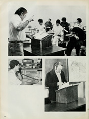 Page 108, 1979 Edition, State Fair Community College - Exhibitor Yearbook (Sedalia, MO) online yearbook collection
