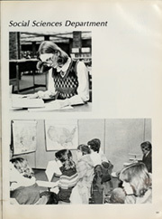 Page 109, 1979 Edition, State Fair Community College - Exhibitor Yearbook (Sedalia, MO) online yearbook collection