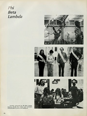 Page 110, 1979 Edition, State Fair Community College - Exhibitor Yearbook (Sedalia, MO) online yearbook collection