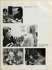 Page 111, 1979 Edition, State Fair Community College - Exhibitor Yearbook (Sedalia, MO) online yearbook collection