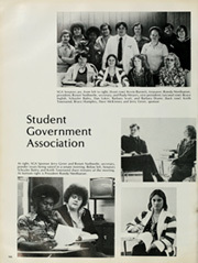 Page 112, 1979 Edition, State Fair Community College - Exhibitor Yearbook (Sedalia, MO) online yearbook collection