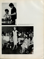 Page 115, 1979 Edition, State Fair Community College - Exhibitor Yearbook (Sedalia, MO) online yearbook collection