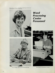 Page 116, 1979 Edition, State Fair Community College - Exhibitor Yearbook (Sedalia, MO) online yearbook collection
